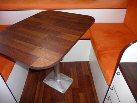 die welt bereisen sternchen herzlich willkommen auf. Black Bedroom Furniture Sets. Home Design Ideas